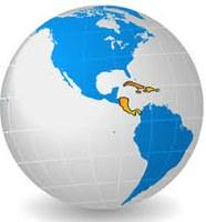 """29 ottobre 2015 - """"CentroAmerica: il nuovo business è qui"""""""