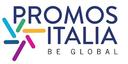 Webinar gratuiti sulle opportunità che il digitale può offrire nelle dinamiche di export