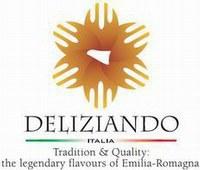 """Progetto Deliziando 2017 -  partecipazione a """"Real Italian Wine & Food"""" a Londra, 31 ottobre 2017"""