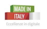 """Due borse di studio per la digitalizzazione delle imprese di Parma - progetto """"made in Italy, Eccellenze in digitale 2015"""""""