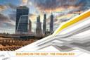Edilizia/abitare - incontri d'affari con buyer del Golfo Arabico