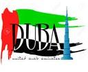 Emirati Arabi Uniti: dinamiche, opportunità e sfide per le aziende italiane in previsione di EXPO 2020 Dubai