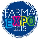 Brasile e Bulgaria: delegazioni EXPO a Parma l'8 e il 10 settembre 2015