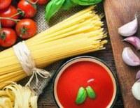 Food export managing controller: dal 18 al 20 giugno corso alla SSICA, con un bonus speciale per le Pmi agroalimentari di Parma