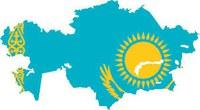 Giornata Kazakhstan