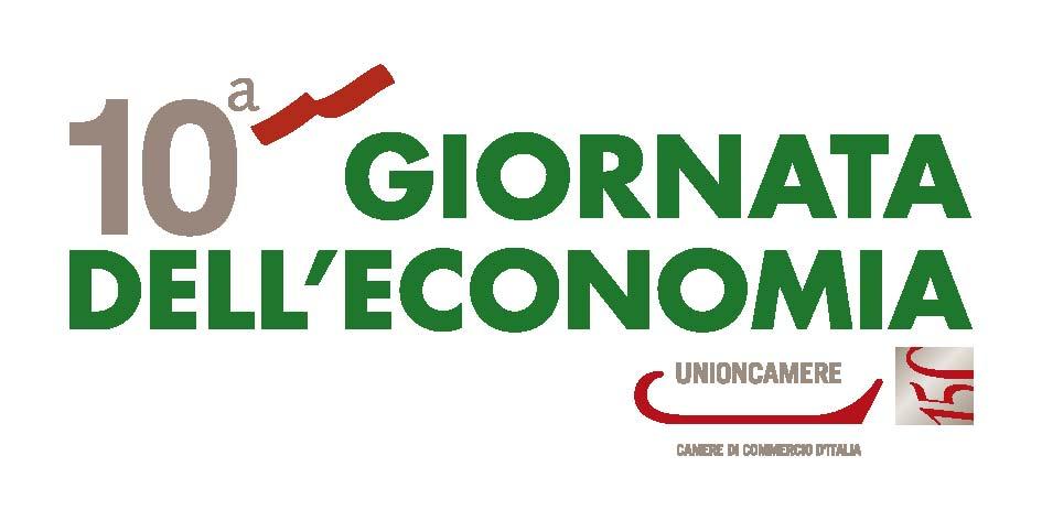 Originale, tradizionale, internazionale. Il Food italiano non ha frontiere.