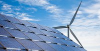 Italia e Germania si incontrano sulle energie rinnovabili: on line il materiale del seminario.