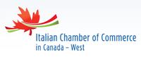 EU-Canada day, Milano 29 maggio