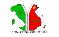 In Vietnam con la cosmetica made in Italy