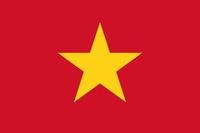 Opportunità d'affari per le imprese italiane in Viet Nam