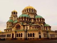 """Arriva """"Investire in Bulgaria 2013"""""""