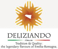 Deliziando 2013: incontri d'affari presso la fiera Vinitaly a Verona
