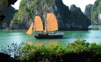 Il nuovo Desk Vietnam incontra le imprese