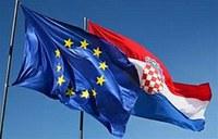 Croazia nell'Ue: disposizioni per i Carnet ATA