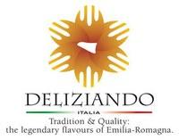 Deliziando - Temporary Network Manager