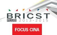 """""""Doing business around the world"""" - Focus Cina nella Regione Emilia-Romagna"""