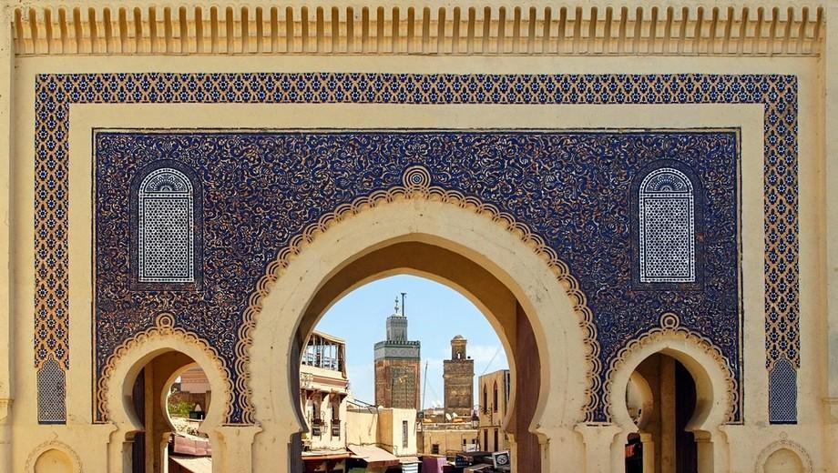 Edilafrica: Nord Africa e Africa Sub Sahariana, promozione del sistema Edilizia/Casa