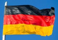 Fare impresa nel cuore della Germania: i vantaggi della Turingia