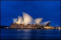 Inaugurato il Parma Point a Sydney