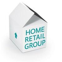 Incontri b2b con i manager del Home Retail Group