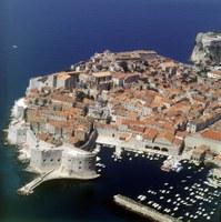 La Croazia nell'UE dal 1 luglio: opportunità per le imprese italiane