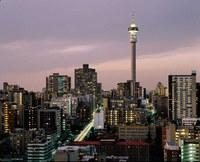 Missione imprenditoriale in Sudafrica