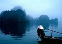 Missione imprenditoriale in Vietnam del 12 al 18 ottobre 2013