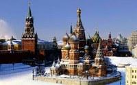Opportunità in Russia per le imprese della meccanica agricola e agroalimentare