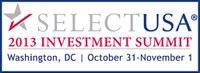 SelectUSA, come investire negli Stati Uniti