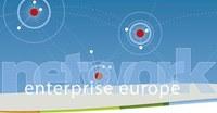 Seminario sulla Direttiva europea per la fatturazione nei rapporti internazionali