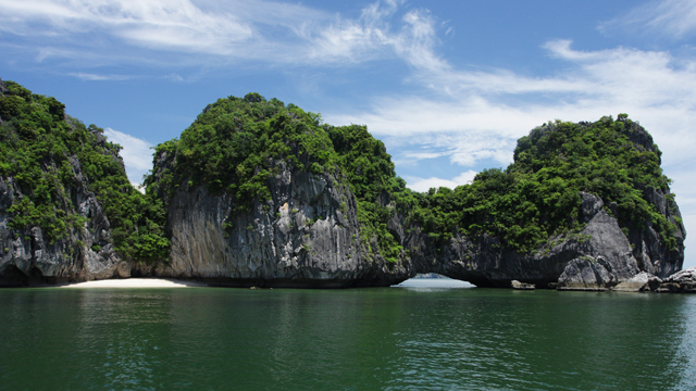 Vietnam: una piattaforma per competere in Asia