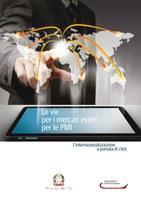 Webinar Indonesia: imprese online per cogliere opportunità di business