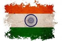 Workshop India: infrastrutture, edilizia e arredamento nel mercato indiano
