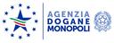 Novità dall'Ufficio delle Dogane di Parma - Camera di commercio: nuovi orari per ritiro Certificati di origine