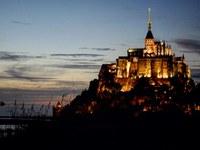 Opportunità di business in Normandia per le aziende italiane: webinar da non perdere il 15 aprile