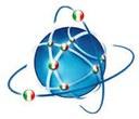 Roadshow per l'internazionalizzazione delle imprese