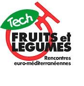 A Parma la terza edizione di Tech Fruits et Légumes