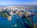 21/01/2010 - Australia a portata di business
