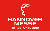 16/02/2010 - b2fair Matchmaking event - 19-23 aprile, Hannover Messe
