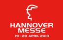 16/02/2010 - b2fair Matchmaking event - 19-23 aprile, Hannover Messe