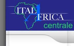 12/05/2010 - Camera di commercio ItalAfrica Centrale: missioni imprenditoriali 2010