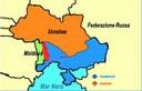 Conoscere l'Ucraina e  le opportunità di business