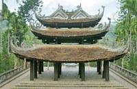 08/02/2010 - Convegno sulle opportunità commerciali e industriali offerte dal mercato vietnamita