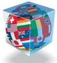 18/04/2011- Desk Mosca e India: appuntamenti con gli esperti