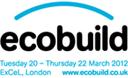 Edilizia ecosostenibile ed energie rinnovabili a Ecobuild 2012