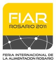 04/03/2011 - Fiera Fiar 2011: partecipazione agevolata per le imprese di Parma