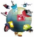 19/01/2011 - Logistica e trasporti per il supporto all'internazionalizzazione del sistema imprenditoriale