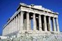 03/02/2010 - Missione commerciale multisettoriale in Grecia