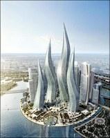 02/04/2010 - Missione commerciale negli Emirati Arabi e in Qatar