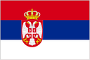 22/01/2010 - Missione di imprenditori serbi in Emilia-Romagna